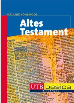 Cover: Altes Testament