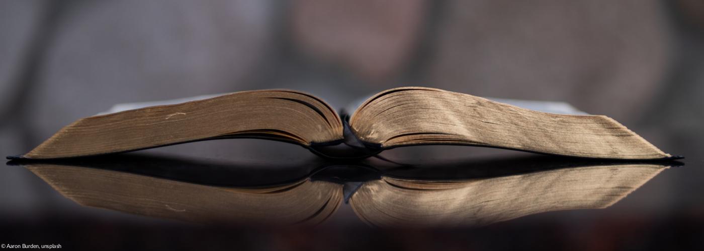 Goldene Bibel