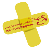 Schulseelsorge